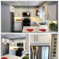 Kitchen Testimonial 6-2