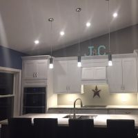 Kitchen Testimonial 12-1