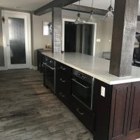 Kitchen Testimonial 8-2