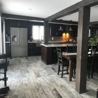 Kitchen Testimonial 8-4