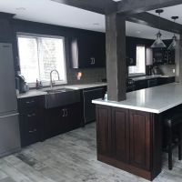 Kitchen Testimonial 8-5