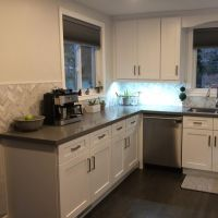 Kitchen Testimonial 7-4