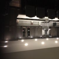 Kitchen Testimonial 6-1